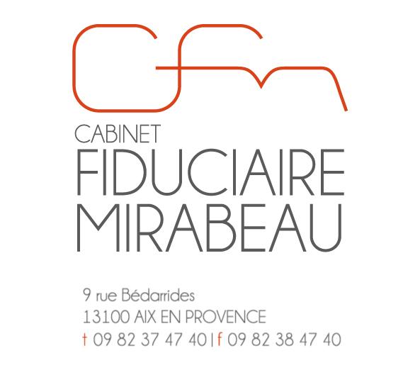 Fiduciaire Mirabeau